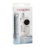 Cal Exotics Sterling Collection: Combo Pack #5