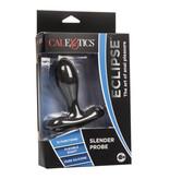 Cal Exotics Eclipse Slender Anal Probe (Black)
