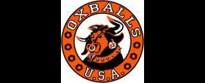 Oxballs U.S.A.
