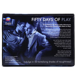 Fifty Days of Play