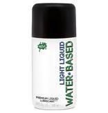 Wet Lubricants Wet Light Lubricant 5 oz (148 ml)