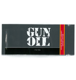 Empowered Products, Inc. Gun Oil Silicone Lubricant  0.17 oz (5 ml) Foil Pack