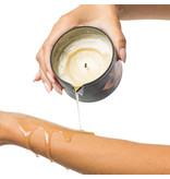 Kama Sutra Kama Sutra Ignite Massage Candle 6 oz (170 g)