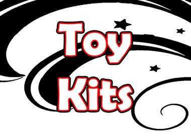 Toy Kits
