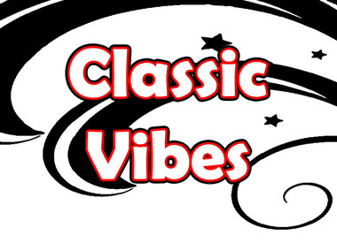 Classic Vibes