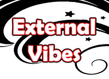 External Vibes