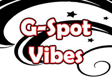 G-Spot Vibes