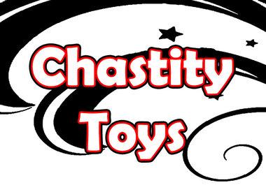 Chastity Toys