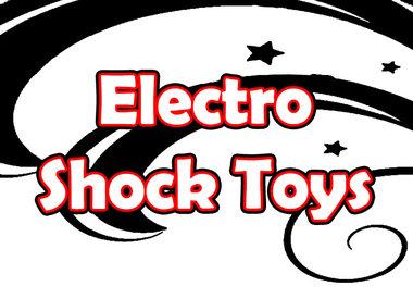 Electroshock Toys