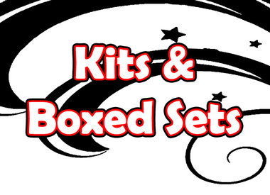 Kits & Boxed Sets