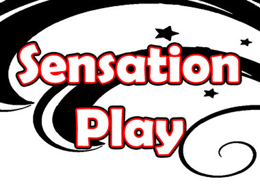 Sensation Play