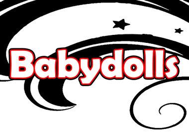 Babydolls