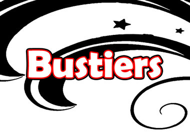 Bustiers