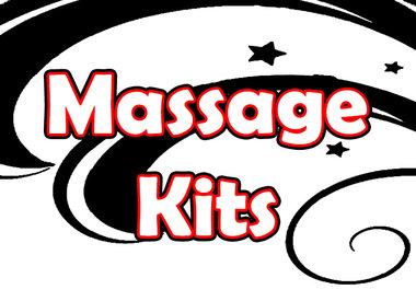 Massage Kits
