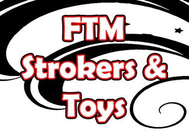 FTM Strokers & Toys