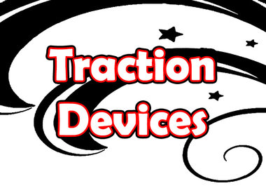 Traction Devices