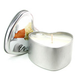 Earthly Body Earthly Body Edible Candles 4.7 oz