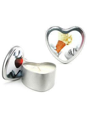 Earthly Body Earthly Body Edible Massage Candles