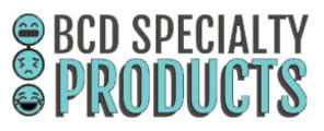 BCD Specialty Products