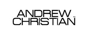 Andrew Christian Menswear