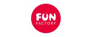 Fun Factory Toys