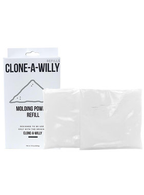 Empire Labs Clone-A-Willy Moulding Powder Refill