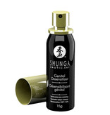 Shunga Shunga Male Genital Desensitizer Spray 0.53 oz (15 g) (Benzocaine 7.5%)