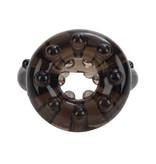 Cal Exotics Optimum Series Sta-Hard Erector Pump Set