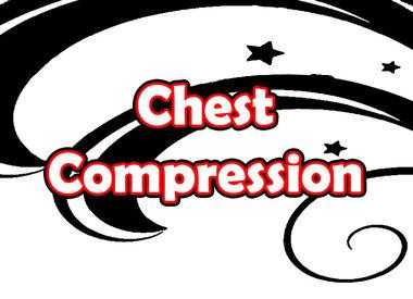 Chest Compression