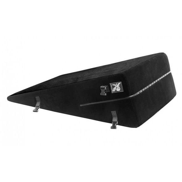 Liberator Bedroom Gear Liberator Bedroom Gear: Ramp (Black Label)