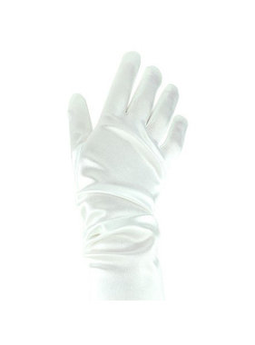 Topco Sales Glamour Gloves