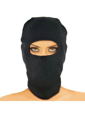 Pipedream Products The Intruder Cotton Hood