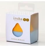 Tenga Iroha Mini