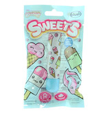 Blush Novelties The Collection Sweet Cream Bullet Vibe