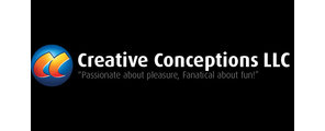 Creative Conceptions LLC