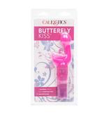 Cal Exotics Butterfly Kiss Vibe