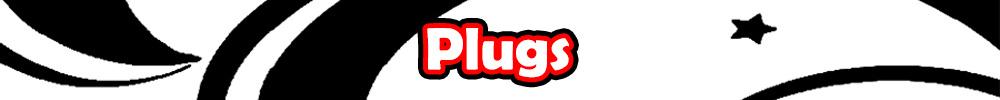 Anal Plugs