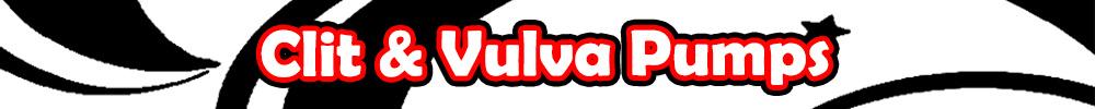 Clit & Vulva