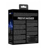 Shots America Toys ElectroShock Remote Prostate Massager