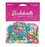 Pipedream Products Bachelorette Pecker Sprinkles