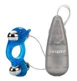 Cal Exotics Diving Dolphin Stimulator