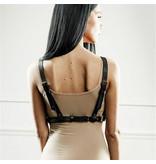 Premium Products Latasha Chest Harness