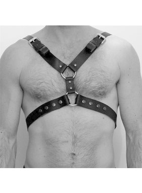 Premium Products Donovan Chest Harness