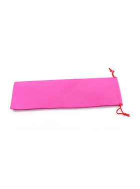 Premium Products Discreet Toy Bags - 30 x 10 cm