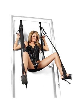 Pipedream Products Fetish Fantasy Series Deluxe Door Swing
