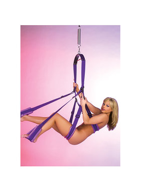 Pipedream Products Fetish Fantasy Swing
