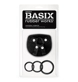 Pipedream Products Basix Universal Harness