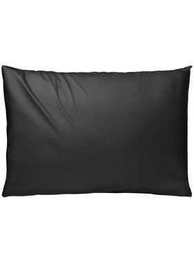 Doc Johnson Toys Kink Wet Works Waterproof Pillow Case