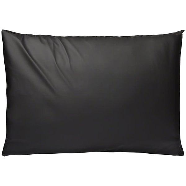 Doc Johnson Toys Kink Wet Works Waterproof Pillow Case