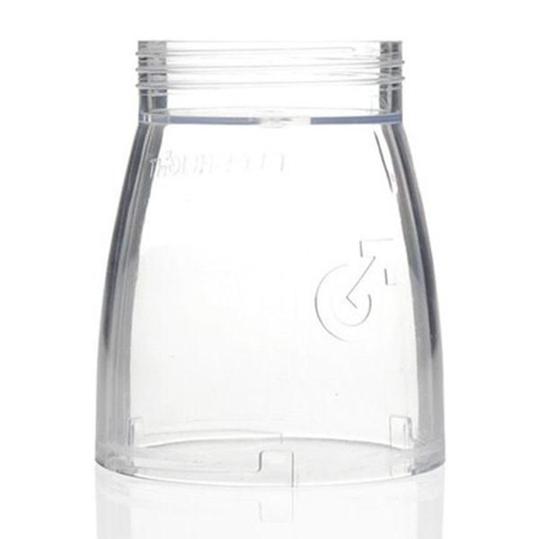 Fleshlight Products Fleshlight: Quickshot Shower Mount Adapter